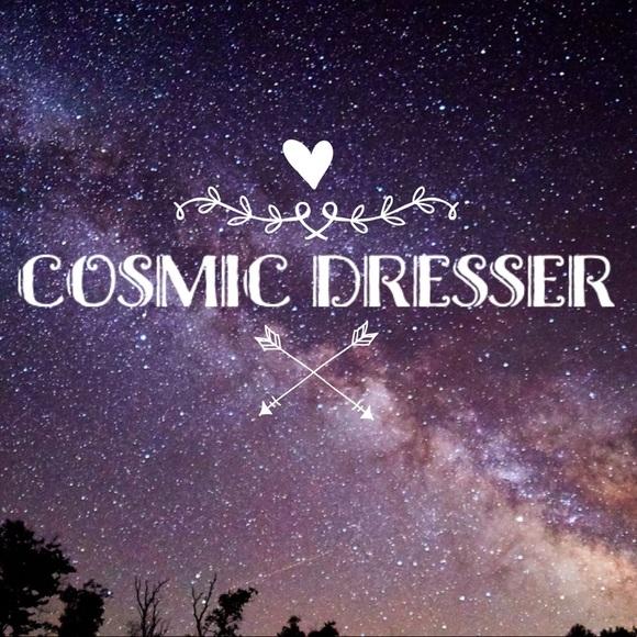 cosmicdresser